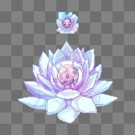 Pokemon World: Dream Crystal