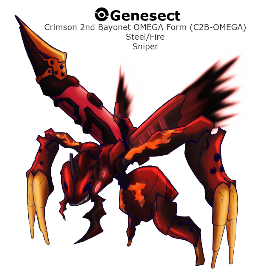 bw3__extreme_speed_genesect_brs_form_by_midnitez_remix-d5plfkq.png