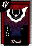 PkMn BW3: D-Link Devil