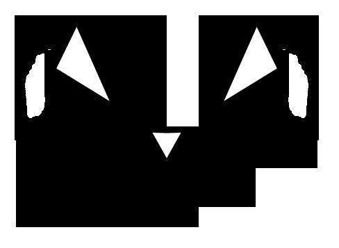 digimon world 3 custom aoa logo by midnitezremix on