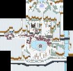 Celestite Remastered: Waking Winter World 2.0