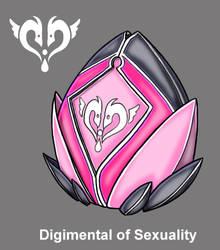 Digimon Era Zero: Sexuality Digimental by Midnitez-REMIX