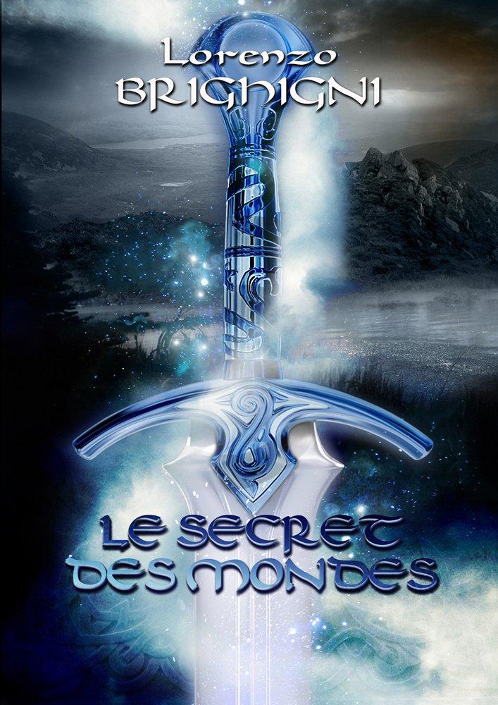 Le Secret des Mondes - Lorenzo Brighigni Le_secret_des_mondes_by_graphique_satine-d3lp8bh