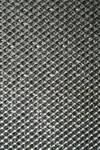 Metallic mesh texture stock