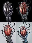 Heart_variation