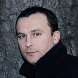 AleksCG's Profile Picture