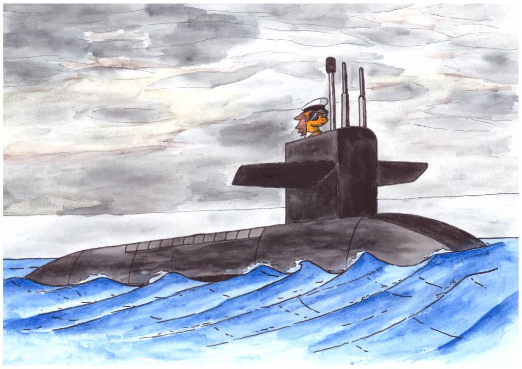 [Obrázek: my_little_submarine_by_zocidem_ddc93xz-p...bh8jL45nmk]