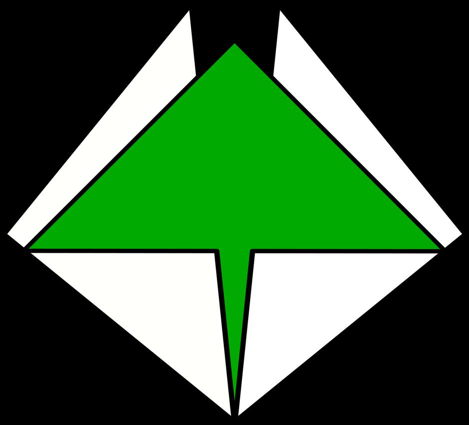 [Obrázek: gear_industries_emblem_by_zocidem_ddcc6i...lxjVF7bIIc]