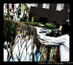 Urban Exploration Part 2