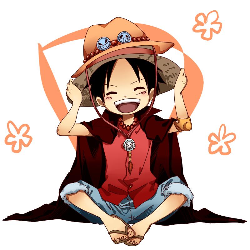 Luffy X Reader! -Privacy- by ChocoPieDana on DeviantArt