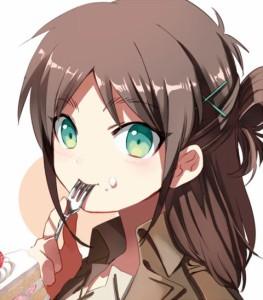 H2OUnicorn's Profile Picture