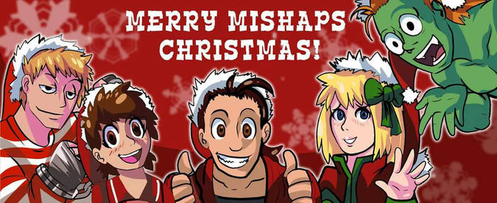 Feh Christmas Banner.Explore Best Christmasbanner Art On Deviantart