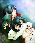 adios sasuke