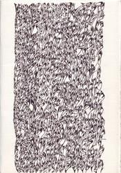 Dark Scribings by LOTLW