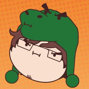 MC-Katanga's Profile Picture