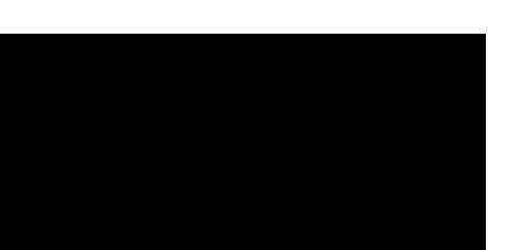 Signature by giosolARTE