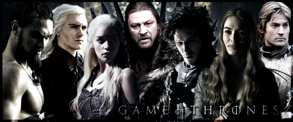 game_of_thrones_banner_1_by_pikeman1-d3j57wj.png (600×250)