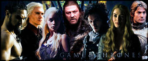 Game of Thrones banner 2