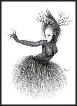 Priestess IV