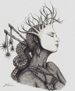 faeorain's Profile Picture