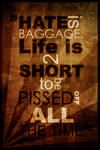 typography_hate_is_baggage
