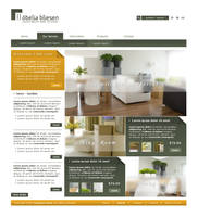 company_template_14 by Torsten85