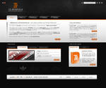 portfolio_template_s