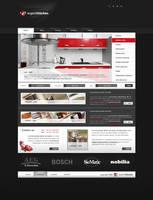 exquisit kitchen by Torsten85