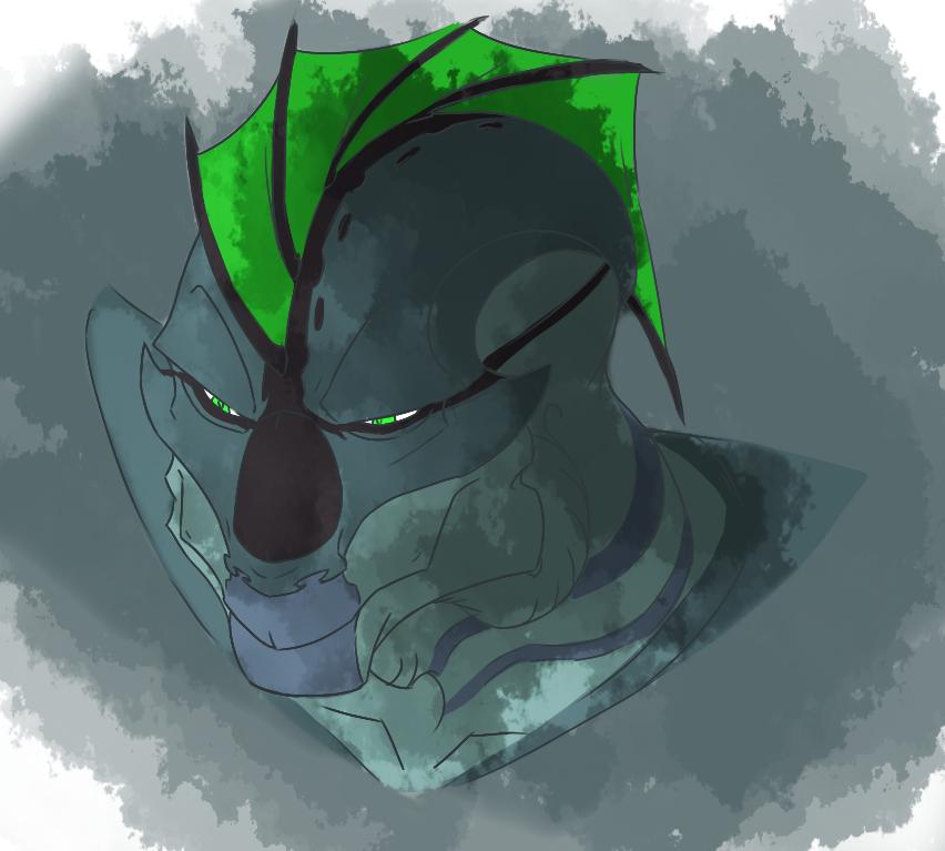 DarkDragon1010's Profile Picture