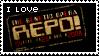 Repo The Genetic Opera by mello-sama