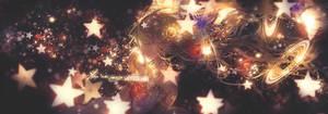 FLOATING STARS