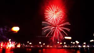 NDP Fireworks 2007_04