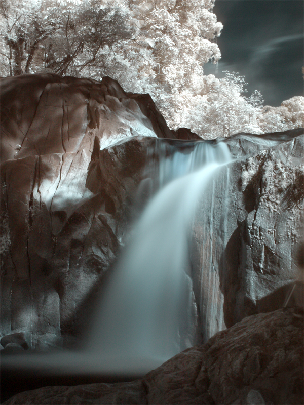 iNfraRed series - terengganu 1 by shin-ex