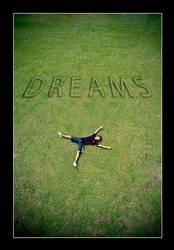 Dreams by shin-ex
