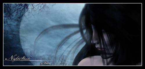 NightShade by shin-ex