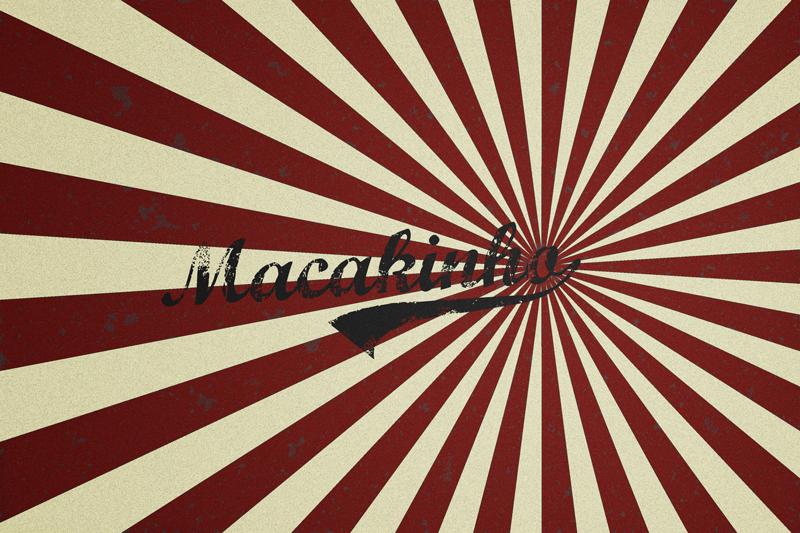 ...macakinho ID... by macakinho