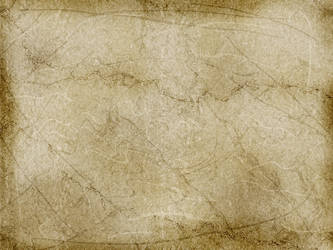 Grunge Texture 1 by HippolytaDesigns