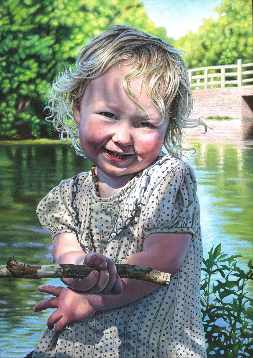 portrait_of_rowan_by_newagetraveller-d5u