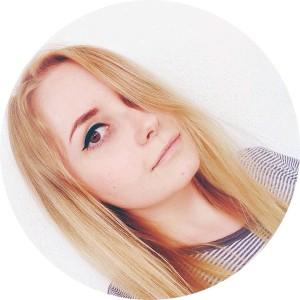 Amaimosha's Profile Picture