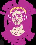 Jesus Senpai