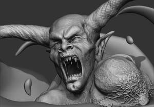 Scrappy sculpt2