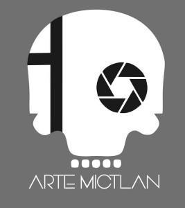 ARTEMICTLAN's Profile Picture