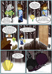 Ghost Switch Pg.113