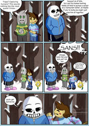 Ghost Switch Pg.120
