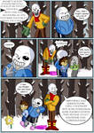 Ghost Switch Pg.122