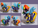 Sassy Shadowbolt