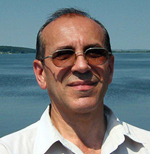 StepanKuc's Profile Picture