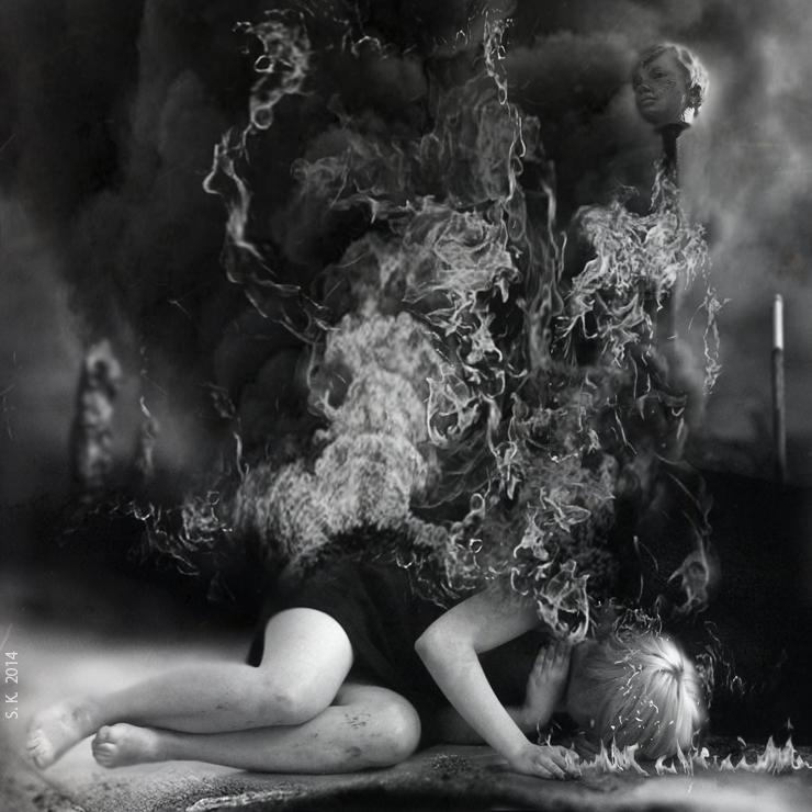 Untitled by StepanKuc