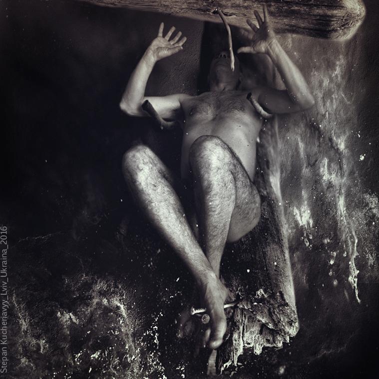 by StepanKuc