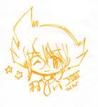 BBMF: Yuki
